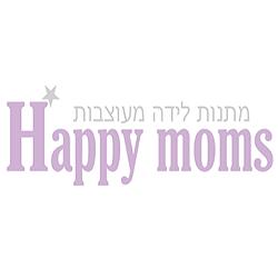 happymoms-logo